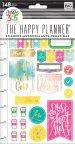 Me & My Big Ideas Create 365 Planner Stickers - Faith Gratitude