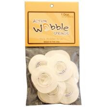 Action Wobble Spring 12/Pkg