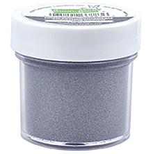 Lawn Fawn Embossing Powder - Silver