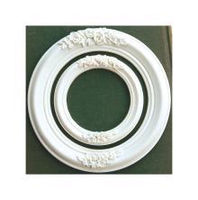 Prima Frank Garcia Memory Hardware Resin Frames 2/Pkg - Petite Round