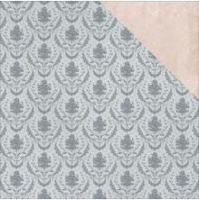 Kaisercraft Romantique Double-Sided Cardstock 12X12 - Grand