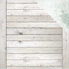 Kaisercraft Wandering Ivy Double-Sided Cardstock 12X12 - Panelling