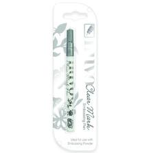 Tonic Studios Nuvo Clear Embossing Marker Pen 103N
