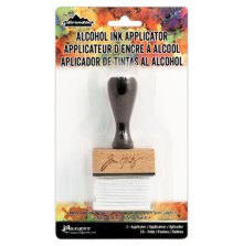 Tim Holtz Alcohol Ink - Ink Applicator