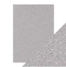 Tonic Studios Craft Perfect Handmade Papers - Broken Glass