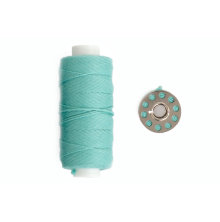 We R Memory Keepers Stitch Happy Thread - Aqua