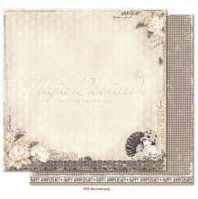 Maja Design Celebration 12X12 - Anniversary