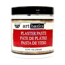 Prima Finnabair Art Basics Sandable Paste 250ml - Heavy