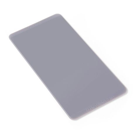 Sizzix Sidekick Accessory - Embossing Pad