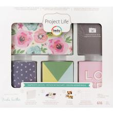 Project Life Core Kit - Snapshots