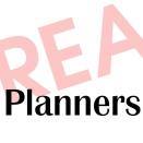 Planners / REA
