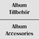 Album Tillbehör