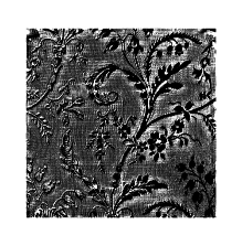 Wendy Vecchi Background Stamp - Heritage Lace