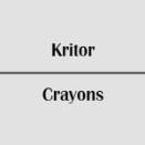 Kritor / Crayons