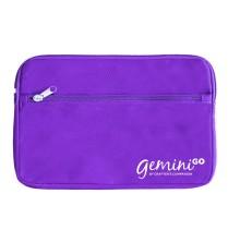 Gemini JR Plate Storage Bag