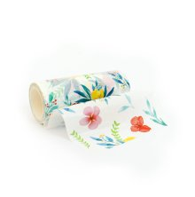 Altenew Washi Tape 114mm - Painted Orchids