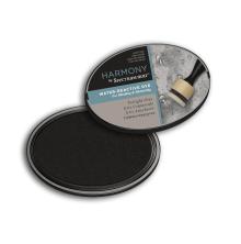 Spectrum Noir Inkpad Harmony Water Reactive - Twilight Grey