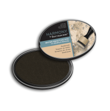 Spectrum Noir Inkpad Harmony Water Reactive - Sandstorm