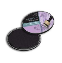 Spectrum Noir Inkpad Harmony Water Reactive - Pale Fig