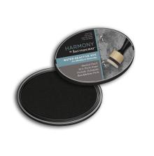 Spectrum Noir Inkpad Harmony Water Reactive - Smoked Pearl
