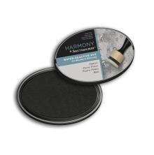 Spectrum Noir Inkpad Harmony Water Reactive - Pumice
