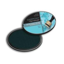 Spectrum Noir Inkpad Harmony Water Reactive - Oasis