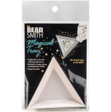 Beadsmith Magical Bead Tray
