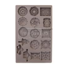 Prima Redesign Mould 5X8 - Regal Filaments