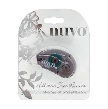 Tonic Studios Nuvo Adhesive Tape Runner - Mini 198N
