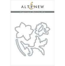 Altenew Die Set - Angelique Motifs