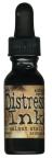 Tim Holtz Distress Ink Re-Inker 14ml -  Walnut Stain